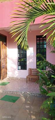 Accommodation available in ruiru BED AND BREAKFAST in kamakis area image 1