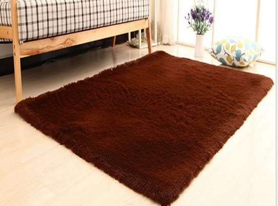 Soft Fluffy Carpets-7x10Ft image 7