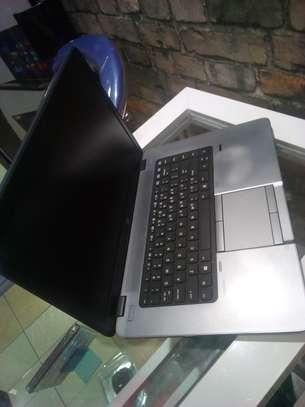 hp probook  450  g1 image 1