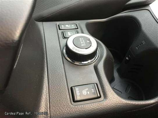 Nissan X-Trail image 7