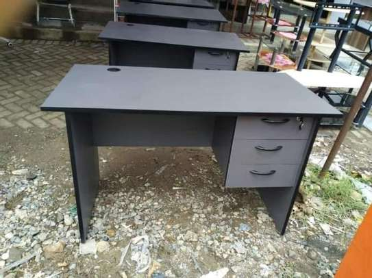 Executive study and office tables