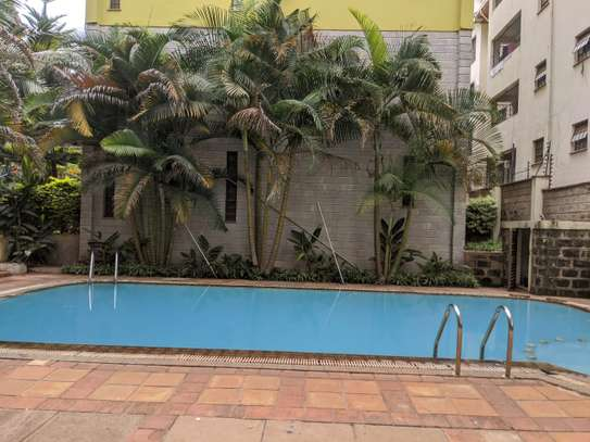 Executive And Exquisite 3 Bedrooms Apartments In Lavington image 5