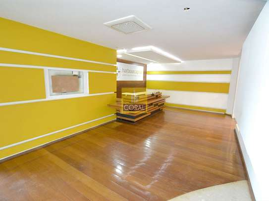 Westlands Area - Office, Commercial Property image 33