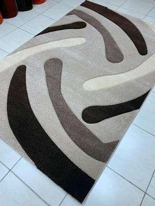 Turkish viva carpets image 5