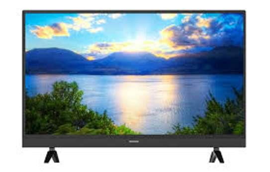 SKYWORTH 32 INCH LED DIGITAL TV image 1