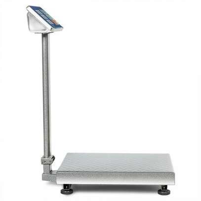 Digital Industrial Platform Scales 300kg on sale.