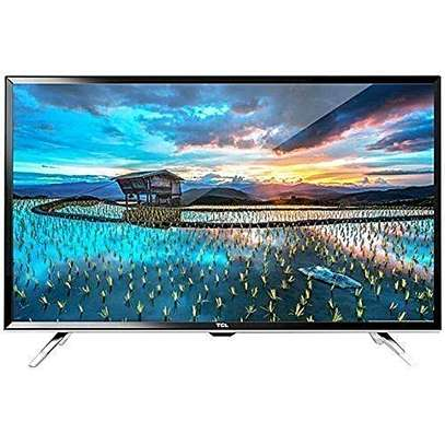 TCL Smart LED TV 32 Inch image 1