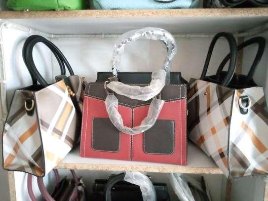 Women handbags image 6
