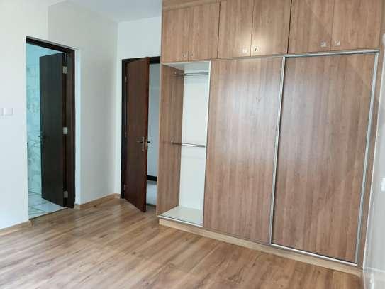 3 bedroom apartment for rent in General Mathenge image 25