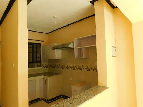 NEWLY BUILT STUDIO ROOM, 2 AND 3 BEDROOMS APARTMENT TO LET IN RUAKA. image 13