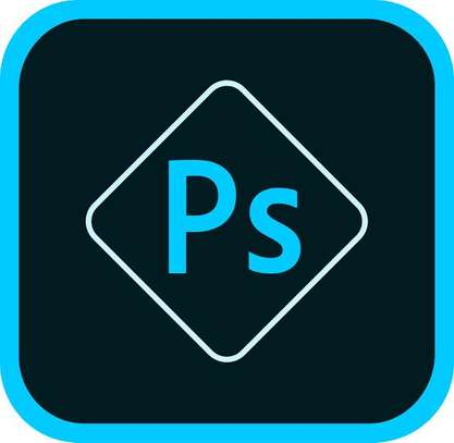 Adobe Photoshop CC 2020 for Mac image 1