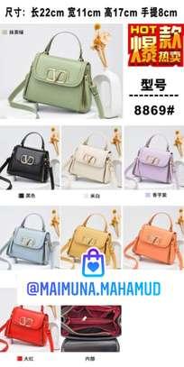 New handbags image 3