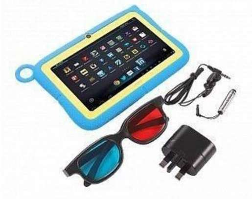Atouch kids tablets image 1