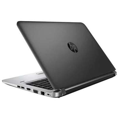 Hp Probook 440 Core i7 4gb ram 500gb hdd