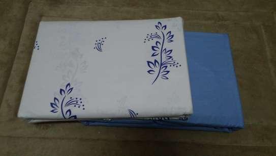 Cotton Egyptian bedsheets image 7