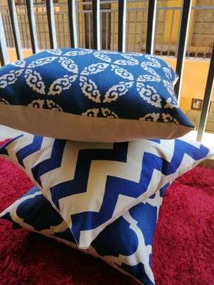 Shani's soft furnishings image 8
