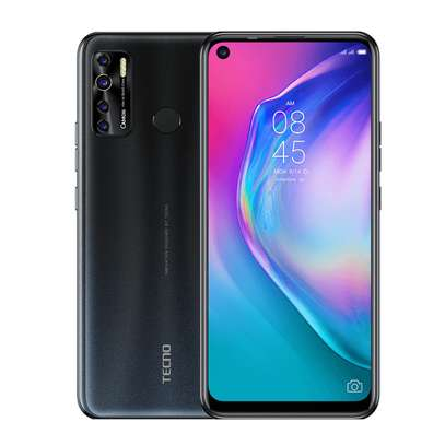 Tecno Camon 15 Air image 3