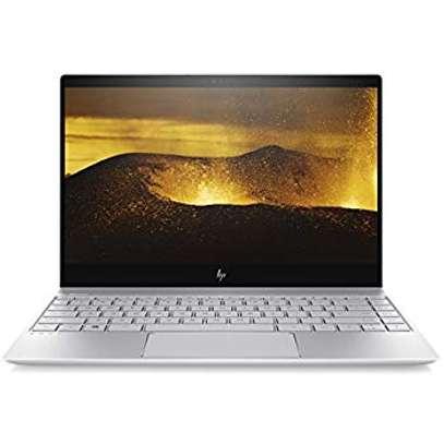 HP ENVY 13 - D040NR Ci7-6500U 2.5GHZ- 3.1GHZ, 8GB, 256GB SSD 13.3 image 1