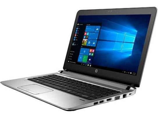 HP ProBook 430 G3 ci5 image 3