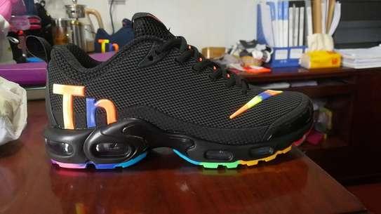 Nike TN in Nairobi | PigiaMe