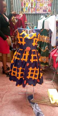 Kitenge image 2