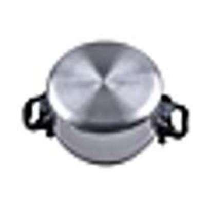 Pressure Cooker image 2