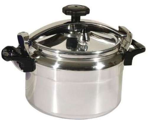 7litres pressure cookers