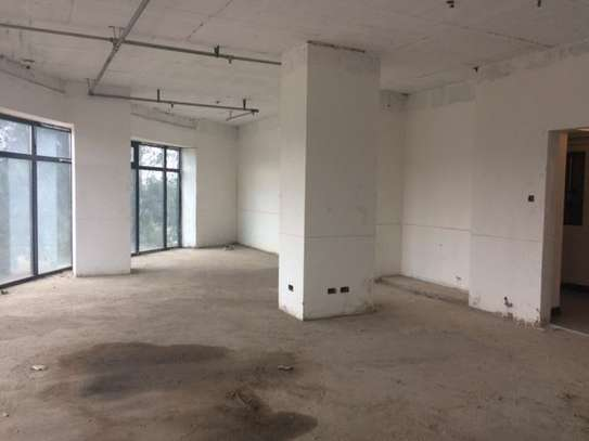 Waiyaki Way - Commercial Property, Office image 2