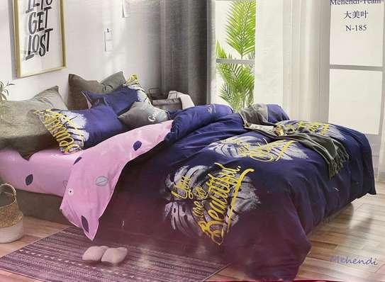 selected duvets in Kenya image 1