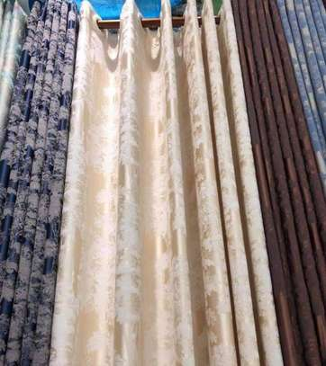 Colorful Curtains Available image 14