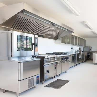 Need Appliance Installation,Appliance Repair,Cook top Installation & Repair/Dishwasher Repair & Installation/Dryer Installation & Repair/Freezer Installation & Repair ,call Now. image 8