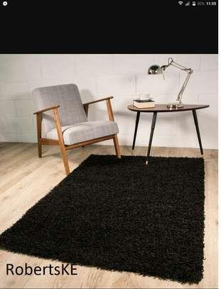 Turkish  Soft Carpet image 1