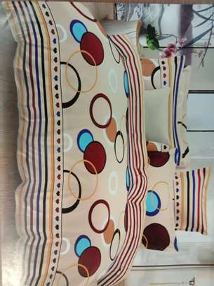 6 x 6 Duvet Sets At Wholesale Price image 7