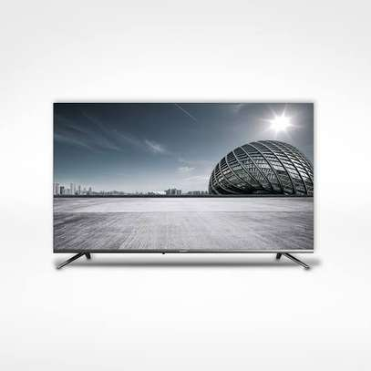 Skyworth 32 Android TV image 1