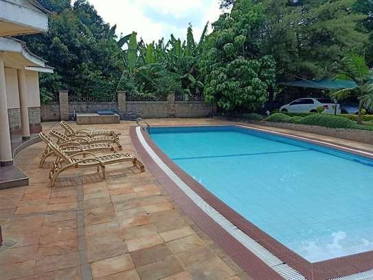 2 bedroom house for rent in Rosslyn image 15