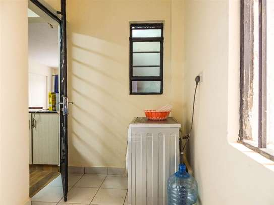 Ruaka - Flat & Apartment image 16
