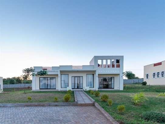 Vipingo - Bungalow, House image 18