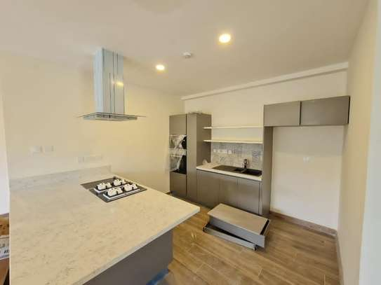 3 bedroom apartment for rent in Spring Valley image 2
