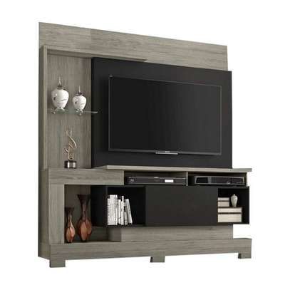Wall Unit Madri 57053 - TV space up to 50 image 1