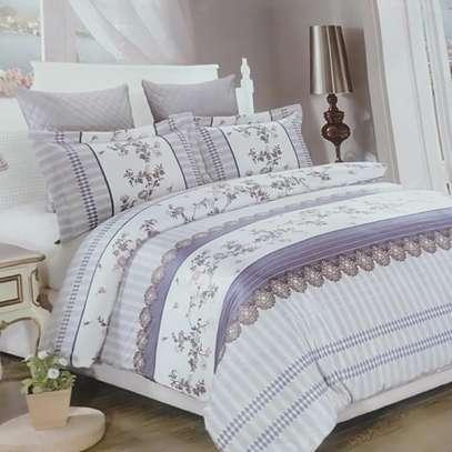Cosy warm Turkish woolen comforters image 6