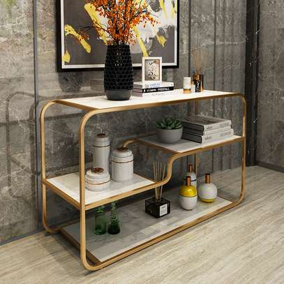 console tables image 6
