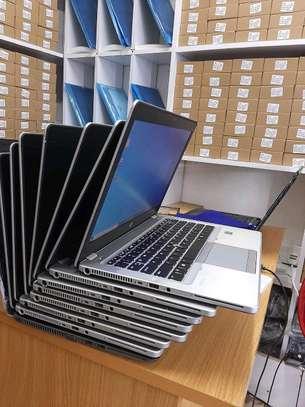 HP PROBOOK 440 I3 4GB 500GB GB image 3