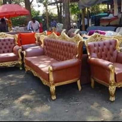 Desai modern furnitures image 1