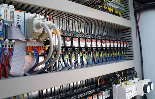 Best Electrical Repairs & Emergency Electric Repairs |Electrical Repair | Helping Fix Your Home Electrics.Dedicated Support Team Available. image 2