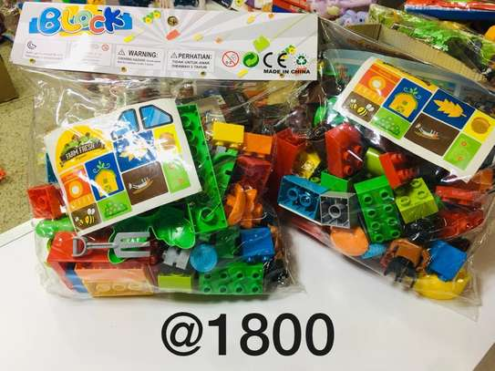 Tempara Toy shop image 13