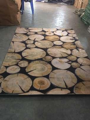 3d Carpets image 3