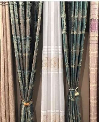 City Curtains image 1