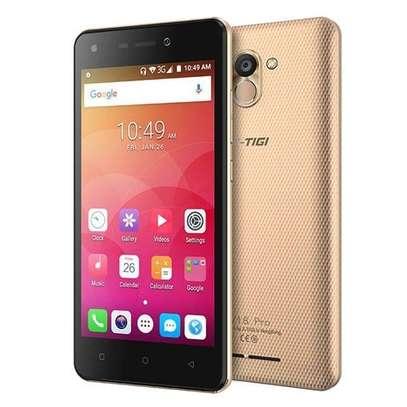 "X-TIGI V18 Pro- 5.0""- 16GB+1GB- 5MP- 3200mAh- Fingerprint - Android 8.1-Dual SIM image 2"