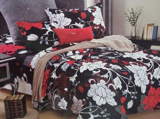 widely selected duvets and covers image 3