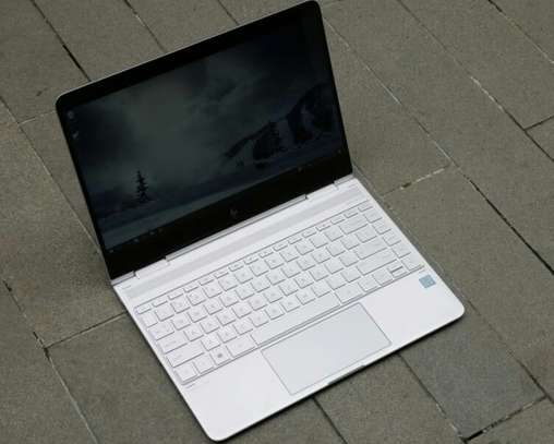 Core i7 Hp 5th Gen  2570,4gb graphics + free 1000gb external  disk offer